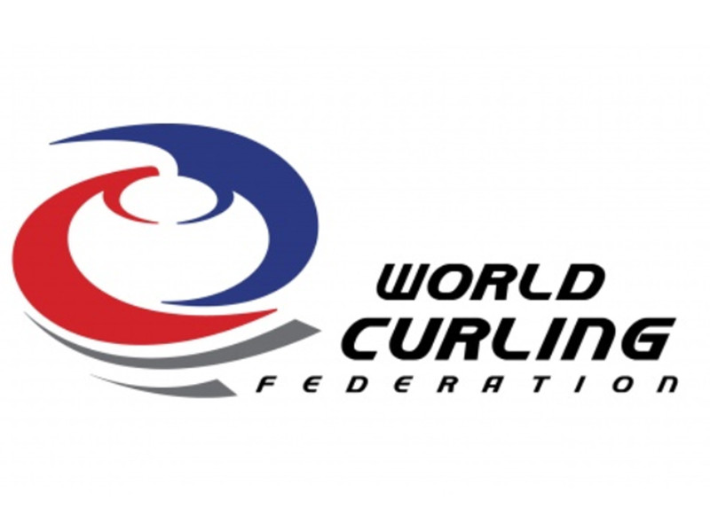 THE WORLD WHEELCHAIR-B CURLING CHAMPIONSHIP 2020 AND THE TRIAL WORLD WHEELCHAIR MIXED DOUBLES CHAMPIONSHIP ARE POSTPONED