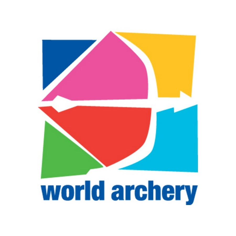 WORLD ARCHERY SIGNS UP TO UNITED NATION'S SPORTS FOR CLIMATE ACTION INITIATIVE