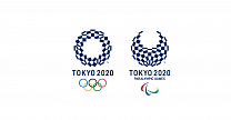 OUTLINE OF NEXT YEAR'S TOKYO 2020 PARALYMPIC TORCH RELAY ANNOUNCED