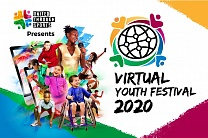 IPC supports UTS World Virtual Youth Festival