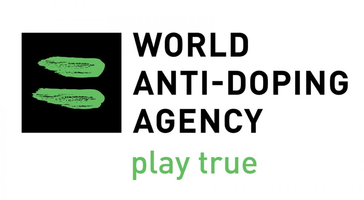 WADA EXECUTIVE COMMITTEE APPROVES THE LIST OF PROHIBITED SUBSTANCES AND METHODS FOR 2021.