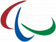 IPC Press-Release: IPC reacts to the reinstatement of RUSADA by WADA