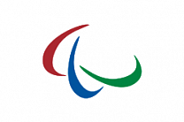 IPC announces Paris 2024 sports programme