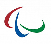 IPC lift Russia suspension